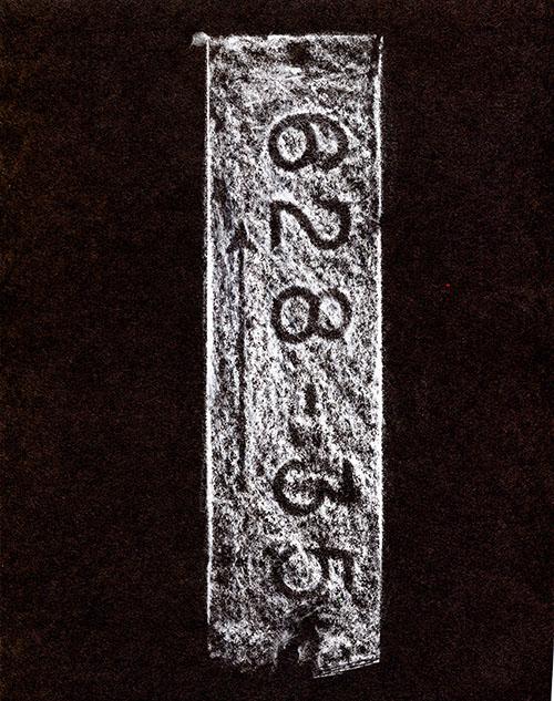 rubbings-005