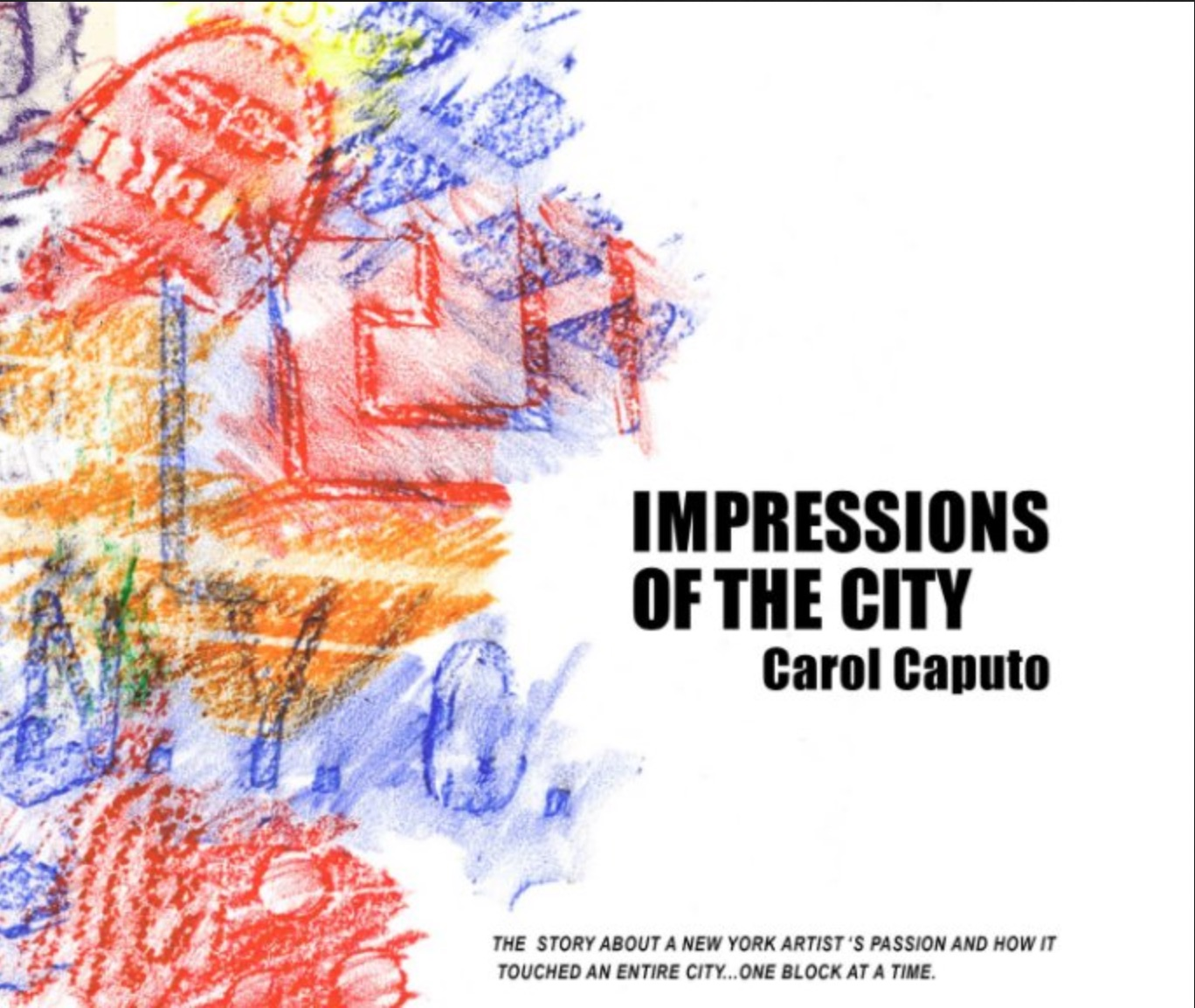 """impressions"